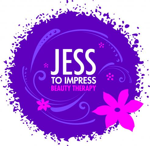 Jess_to_impress_logo_High_Resolution.jpg
